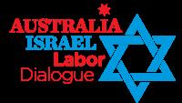 Australia Israel Labor Diablogue